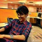 Avatar for Siddhant Zawar