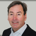 Douglas M. Robertson