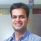 Avatar for Rohit Bansal
