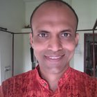 Avatar for Rajib Narayan Sen