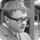 Ivan Suzimov
