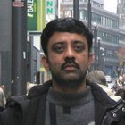 Avatar for Arun Venkatachaliah