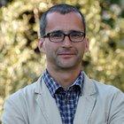 Manuel Salvadores