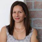 Jeannine Torres