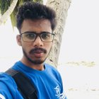 Avatar for Balagangadhar Reddy