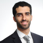 Avatar for Faisal Al Hammadi