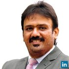 Avatar for Sanjay Mehta