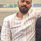 Avatar for Pranesh Krishnamurthy