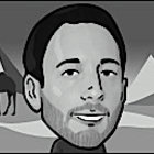 Avatar for Nicholas Heller