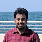 Nagarjun Palavalli
