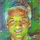 Rahul Sonnad