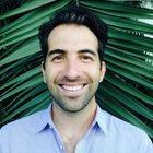 Chris Arreguin