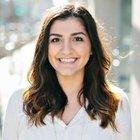 Sarah Hashemyan