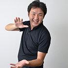 Avatar for Kent Taketo Ohwada