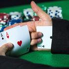 Avatar for Wikipedia Poker Online