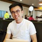 Avatar for Alvin Tse