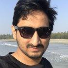 Avatar for Nishant Anthwal