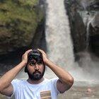 Avatar for Piyush Varanjani