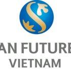 Avatar for SHINHAN FUTURE'S LAB