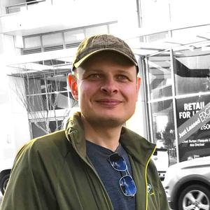 Bogdan Ryabyshchuk
