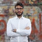 Avatar for Edoardo Archetti
