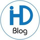 Avatar for iHuongdan Blog