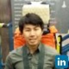 Steven Hung