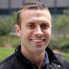 Andrew DiMichele