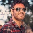 Avatar for Gaurav Sharma