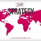 STRATEGY Global Business Development