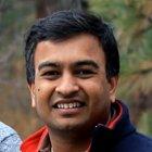 Avatar for Amit Biyani
