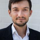 Avatar for Mihai Tanase
