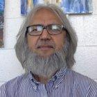 Avatar for Irfan Ahmad