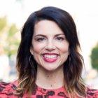 Avatar for Gina Bianchini