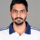 Hemendra Chaudhary
