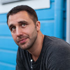Nick Talarico
