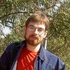 Alexey Gavrilov