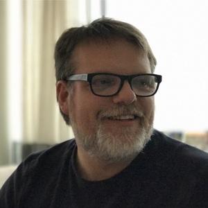 Michael Wimsatt
