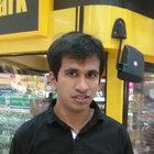 Pradeep Saran