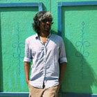 Avatar for Niranjan Sukumaran