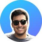 Avatar for Jacob Molina