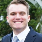 Avatar for Mike Rogers, CPA