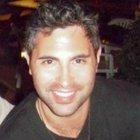 David Pessah