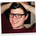 Avatar for Daniel Feichtinger
