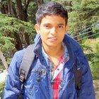 Khitish Biswal