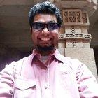 Avatar for Nishwin Shetty