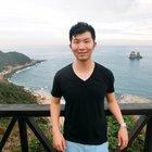 Chun-Da Jimmy Chen