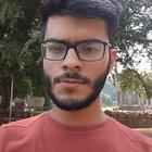 Avatar for Pulkit Nagpal