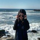 Cheryl Zeng