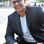 Fareez Ahmed
